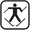 Ski-Schule