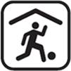 Športna dvorana